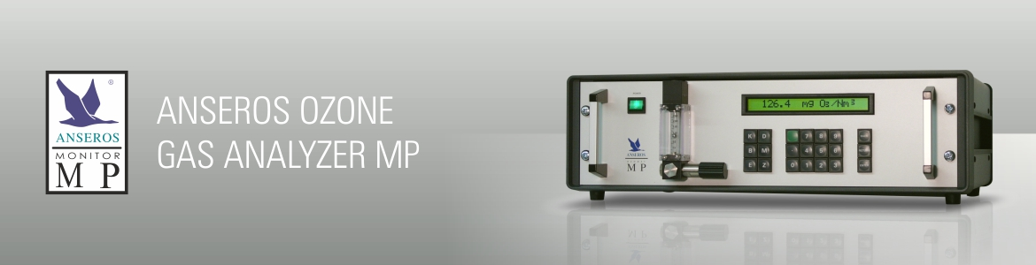 ANSEROS-ozone-gas-analyzer-MP