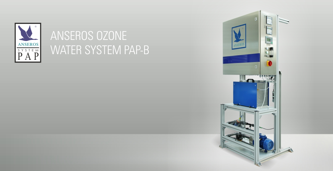 ANSEROS-ozone-water-system-PAP-B